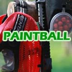ANTIGNAC PAINTBALL